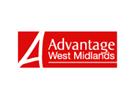 Advantage-West-Midlands