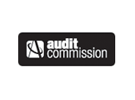 Audit Commission