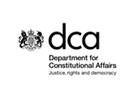 Department-for-Constitutional-Affairs