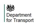 Department-for-Transport