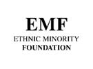 Ethnic-Minority-Foundation