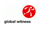 Global-Witness