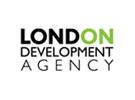 London-Development-Agency