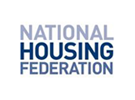National-Housing-Federation