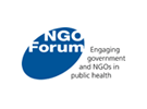 Ngo-Forum