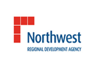 Northwest-Regional-Development-Agency