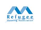 Refugee-Housing-Association
