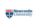 University-of-Newcastle