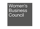 Women's Business Council