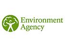 environmentagency