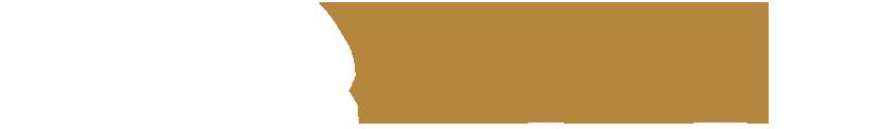 homepage-logo-800