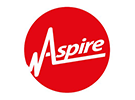 Aspire Sports