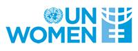 Logo UN Women