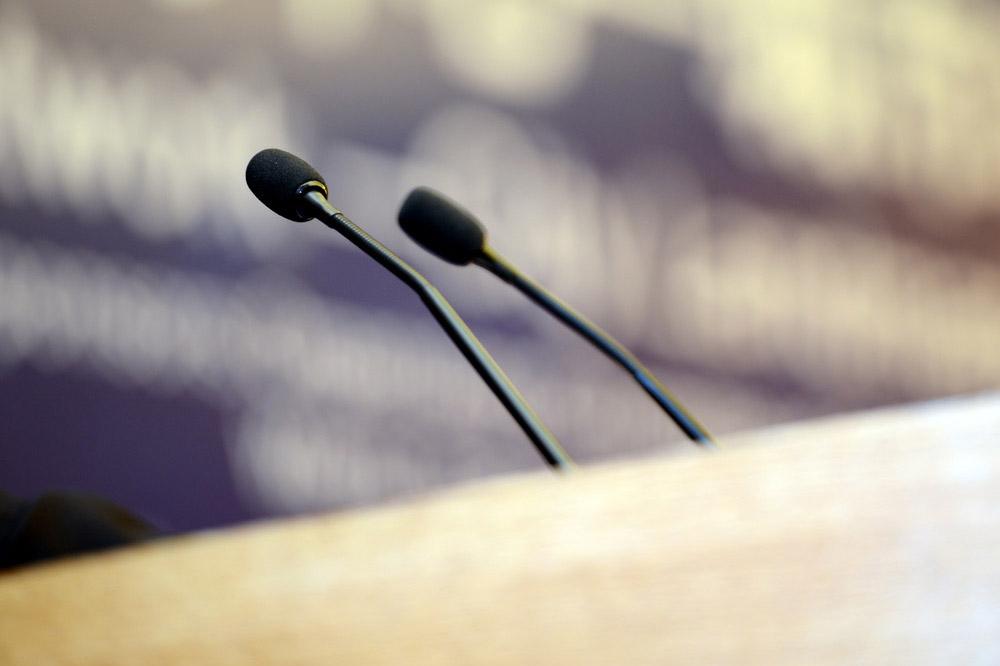 Audit Commission Case Study