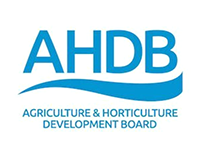 Agriculture and Horticulture Development Board