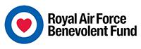 Royal Air Force Benevolent Fund (RAFBF)